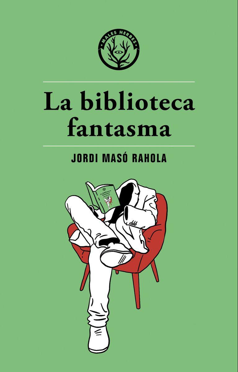 Literatura contemporánea en catalán Jordimaso