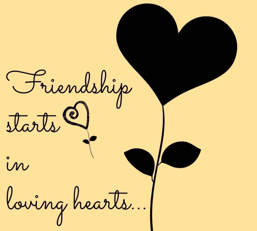 Volim te kao prijatelja, psst slika govori više od hiljadu reči - Page 11 Friendship-Starts-In-Loving-Heart