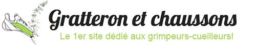 Secteur Ax le Thermes - Entresserres Logo-texte-gratteron-et-chaussons