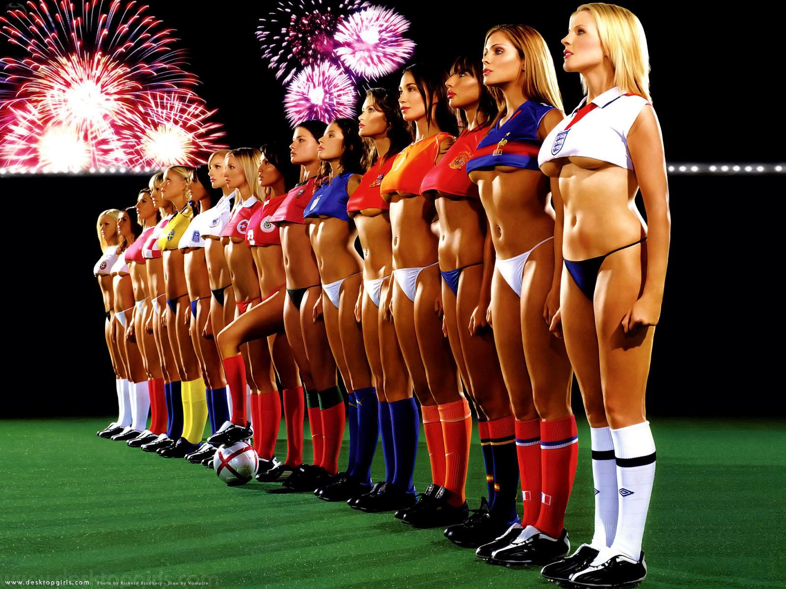 DIVA BOOMERANG - Page 13 Football-sexy