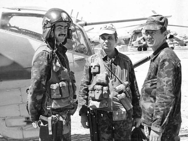 Soviet Afghanistan war - Page 7 Soviet-afghan-war_Tanker-2