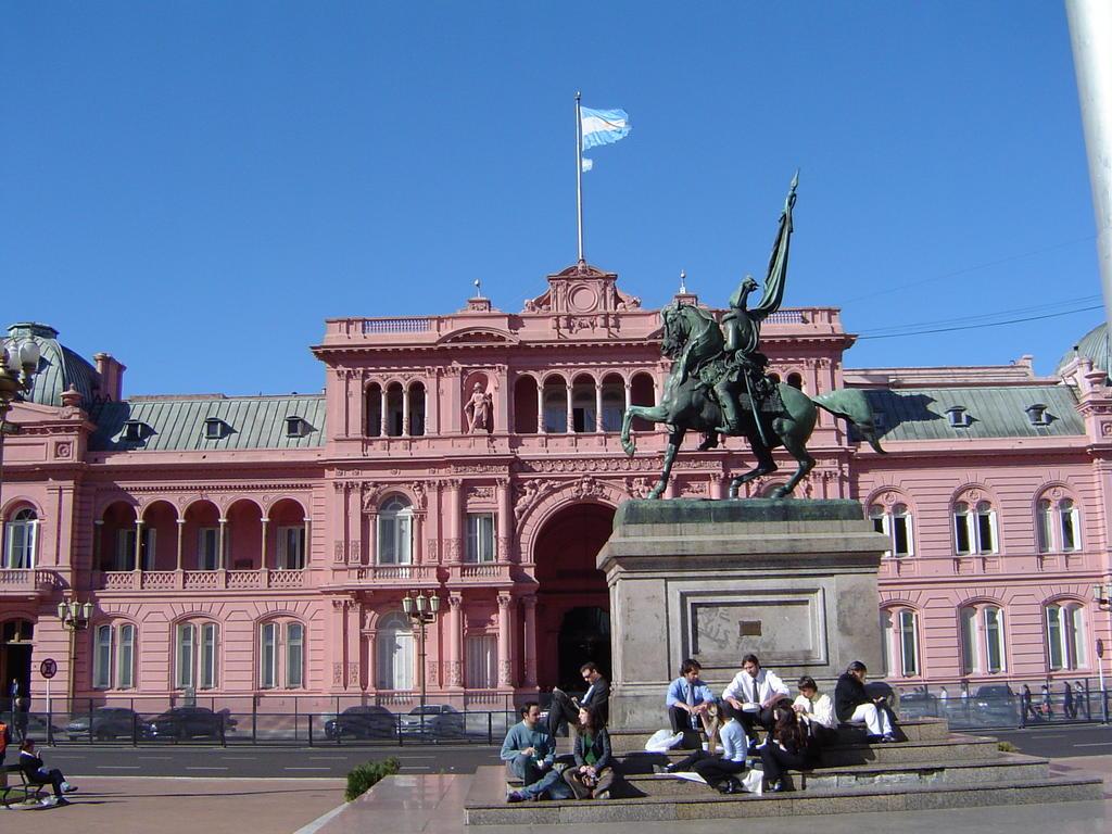 Argentina - Page 4 Casa_Argentina_del_Arte_Correo