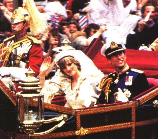 Diana Spencer, Lady Di - Página 2 979329