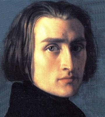 Zanimljive priče o kompozitorima - Page 2 Liszt4
