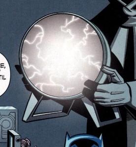 Pointe d'apocalypse (Justice League) Phantomzoneprojector-276x300