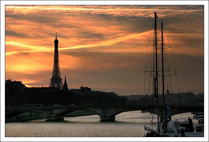 TARA à Paris du 15 novembre 2008 au 1er février 2009 IMG_4122