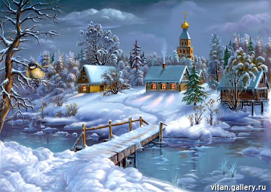 http://melochi-jizni.ru/_ph/12/2/107772385.gif - Страница 2 12274258891197614358111