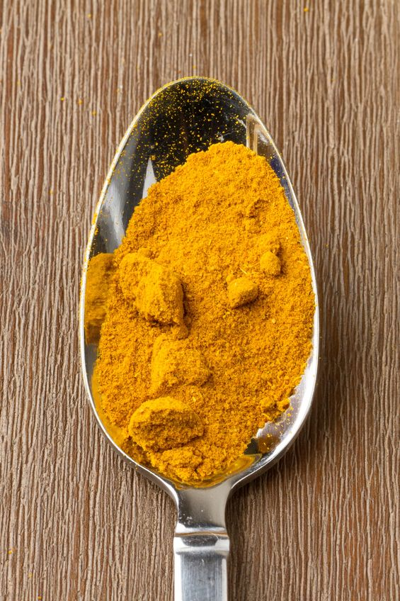 600 Reasons Turmeric May Be The World's Most Important Herb Turmeric_benefits