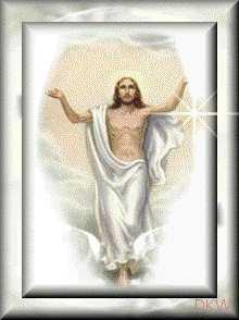 80 صورة مسيحية راااائعة Jesus2