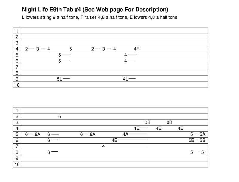 Tabs par Greg Cutshaw - Page 2 Night%20Life%20E9th%204