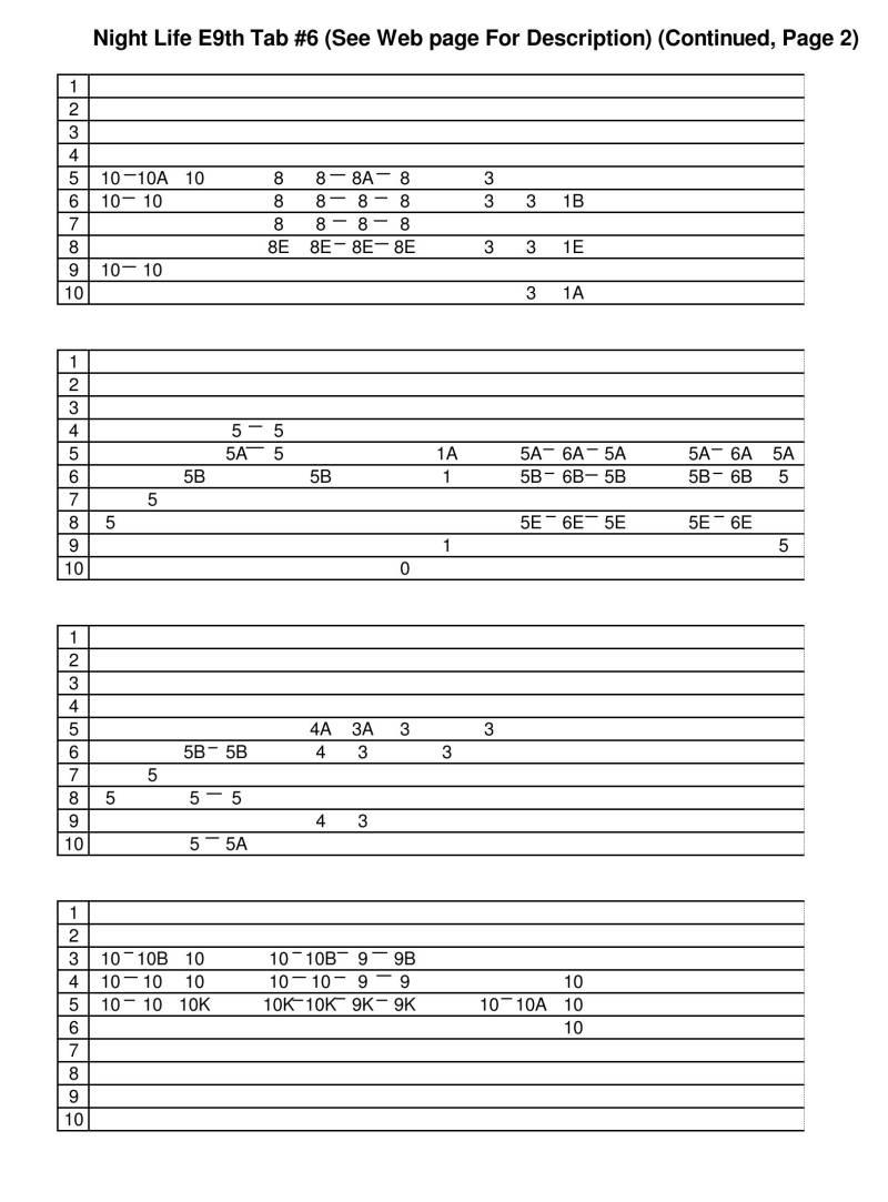 Tabs par Greg Cutshaw - Page 2 Night%20Life%20E9th%206_2