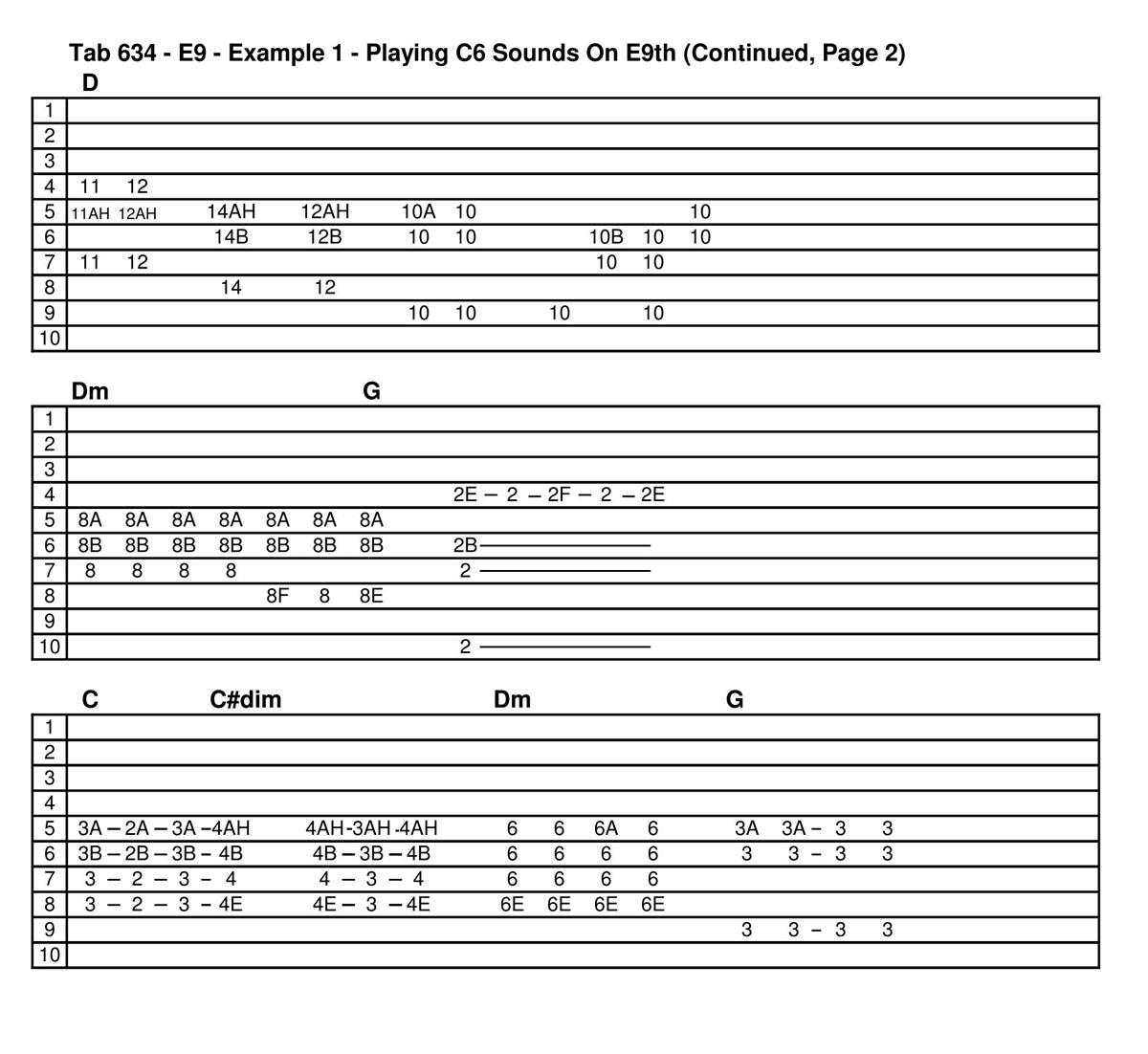Tabs par Greg Cutshaw - Page 2 Tab634_2