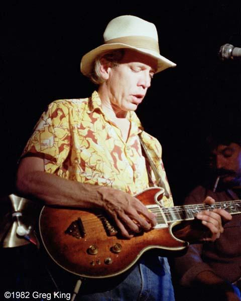 Les bluesmen peu connus!! 02-012-10A