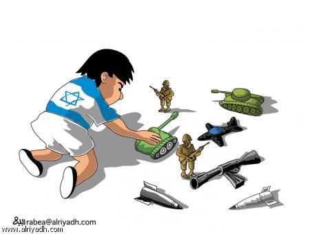 الطفل الاسرائيلى IsraelBaby247279175Elan