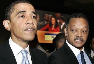 Will Mr. Obama Go To Washington? 10961