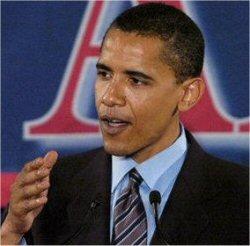 Barack Obama en orbite pour les sénatoriales américaines 3205