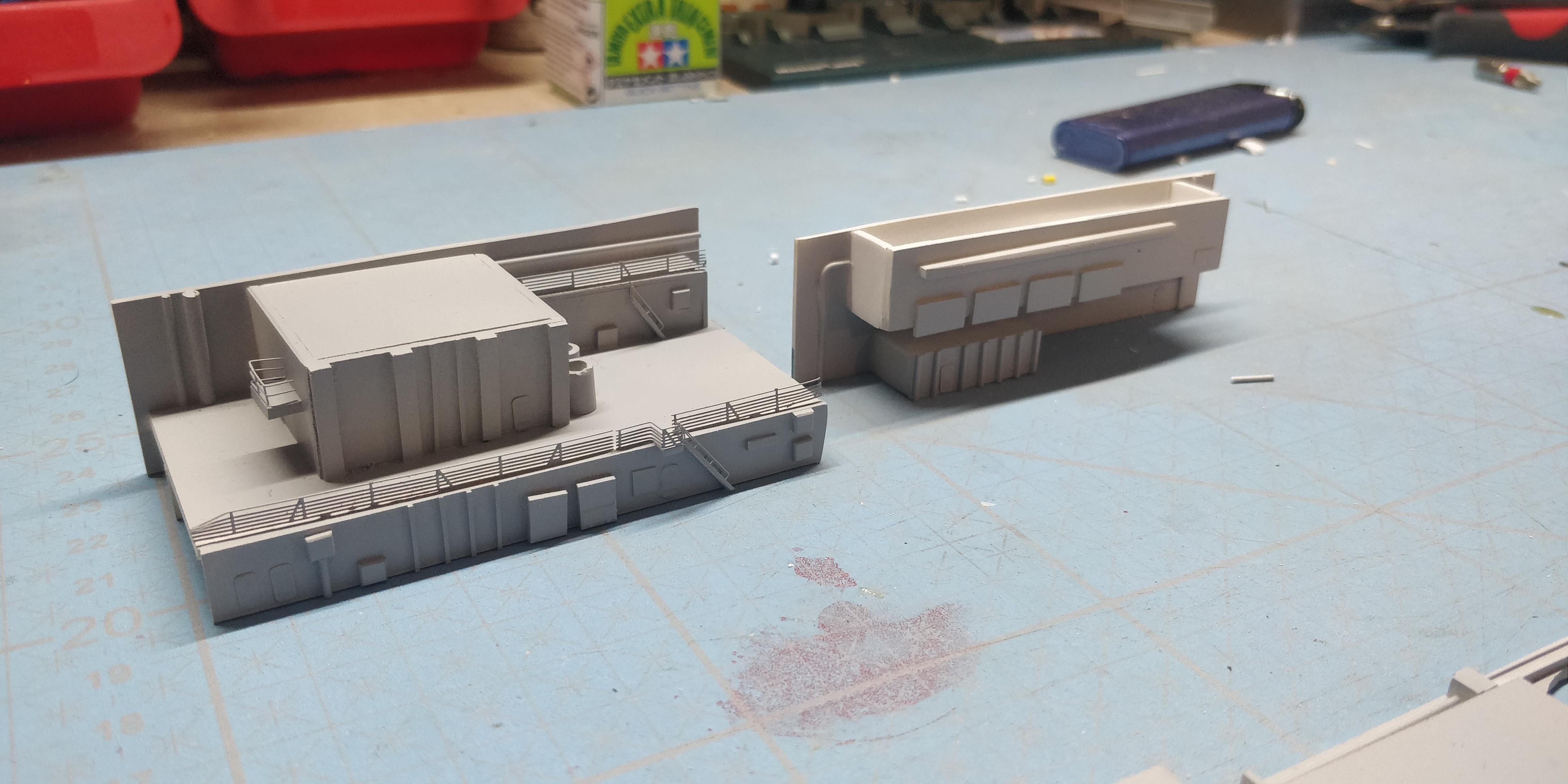 USS Enterprise CVN-65 - Tamiya IMG_20200204_001546