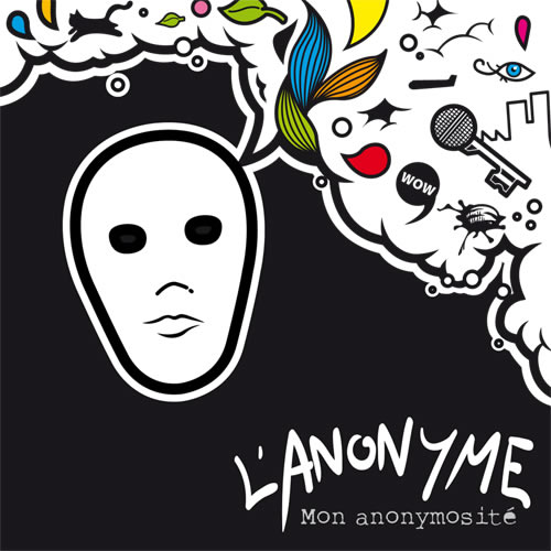 L'Anonyme