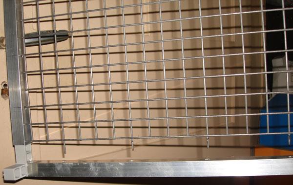 Questionnement sur fabrication d'une presse (hydraulique ou électrique ?) spécial  Box3