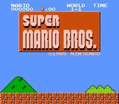 [Dossier] Nintendo World Championships 90 Gold et Grey Nwc_html_148918c2