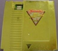 [Dossier] Nintendo World Championships 90 Gold et Grey Nwc_html_1c87b18