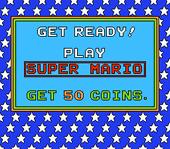 [Dossier] Nintendo World Championships 90 Gold et Grey Nwc_html_3b70122f