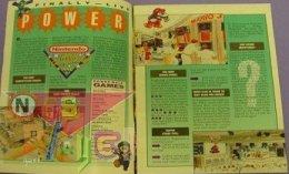 [Dossier] Nintendo World Championships 90 Gold et Grey Nwc_html_56bee24c