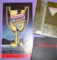 [Dossier] Nintendo World Championships 90 Gold et Grey Nwc_html_6e54b860