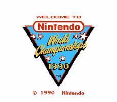 [Dossier] Nintendo World Championships 90 Gold et Grey Nwc_html_6ffa13d5