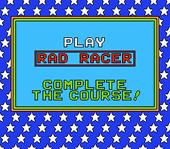 [Dossier] Nintendo World Championships 90 Gold et Grey Nwc_html_m3f5f903f