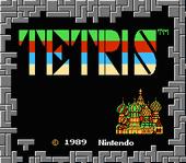 [Dossier] Nintendo World Championships 90 Gold et Grey Nwc_html_m451e1780