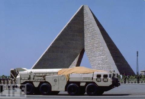 مصر أخفت الصواريخ النووية فى كهوف طرة 374440_451482108260126_222026101_n