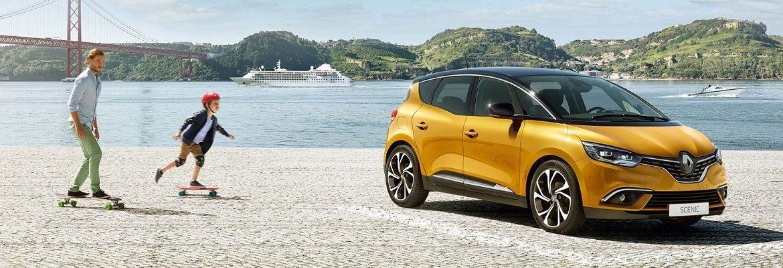 2016 - [Renault] Scénic IV [JFA] - Page 39 Scenic-design-exterieur-1