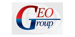 Группа компаний «ГЕО» предлагает сотрудничество Logo