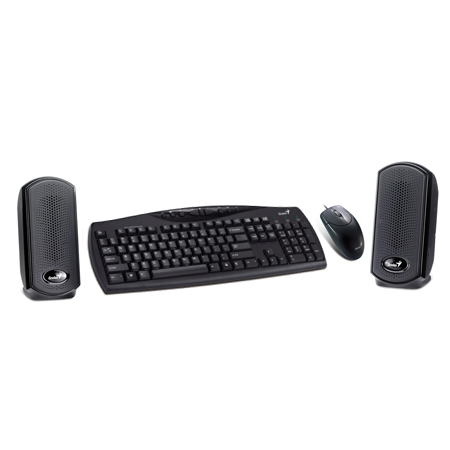 Venta de PCs, consolas, cámaras, etc. - Página 4 A0011793_TECLADO%20GENIUS%20KMSU110