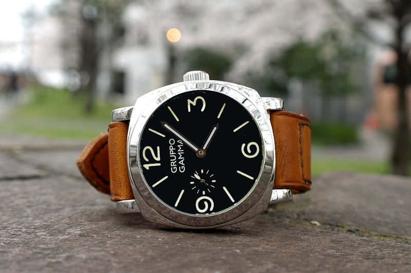 Grupo Gamma Watches - Página 3 8162366_orig