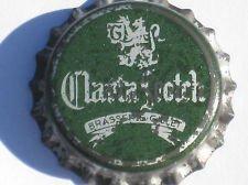 Récapitulatif 2012/2013- nouvelle vieilles capsules  Clarta