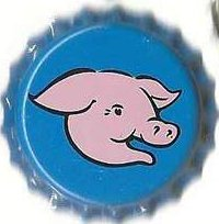 Rince Cochon Rc