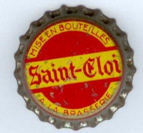 Saint Eloi Se