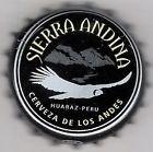 plus belle capsule par mois Sierra