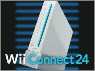 [Jeux Vidéos] News Nintendo .%5CGaleria%5CHtml%5CWiadomosci%5C558497140