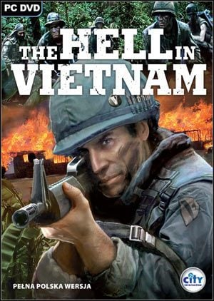 The Hell in Vietnam rip .%5CGaleria%5CHtml%5CWiadomosci%5C763541609