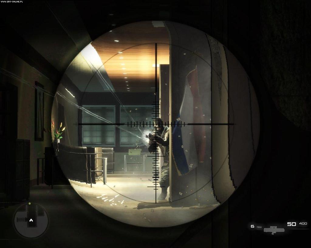 حصريا..نسخة فل ريب للعبة الاكشن الممتعة Code Of Honor 3 Desperate Measures بمساحة 2 جيجا على اكثر من سيرفر 264527625