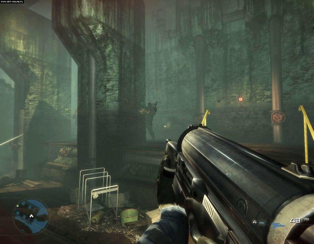 حصريا..نسخة فل ريب للعبة الاكشن الممتعة Code Of Honor 3 Desperate Measures بمساحة 2 جيجا على اكثر من سيرفر 355333843