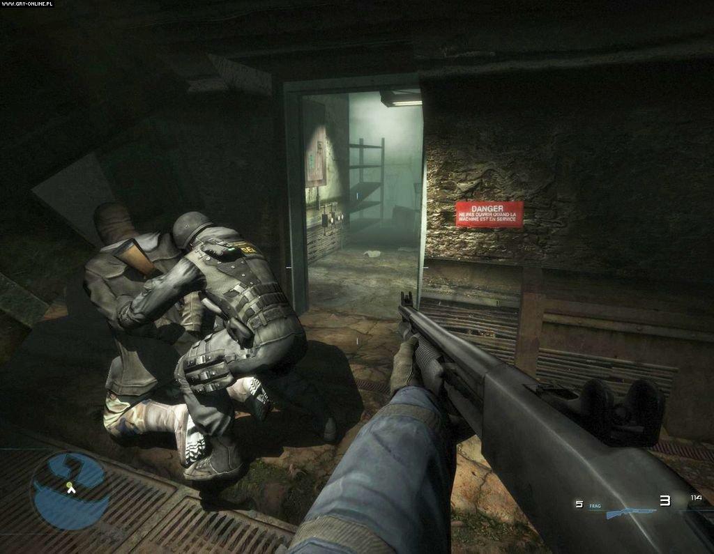 حصريا..نسخة فل ريب للعبة الاكشن الممتعة Code Of Honor 3 Desperate Measures بمساحة 2 جيجا على اكثر من سيرفر 355336484