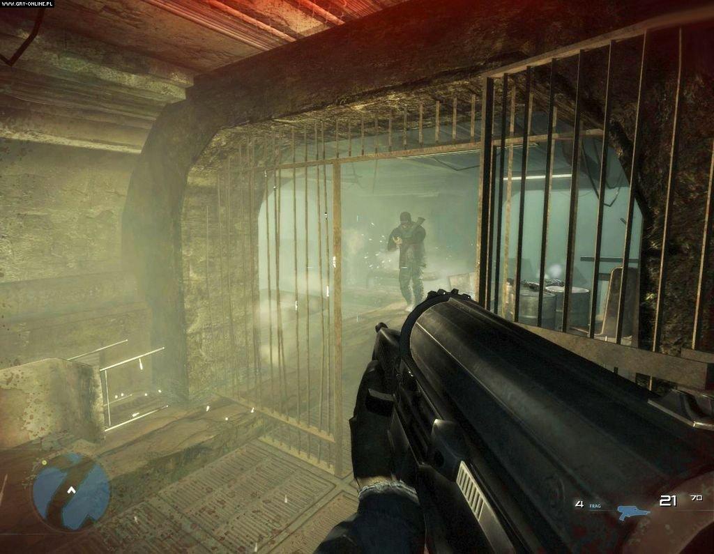 حصريا..نسخة فل ريب للعبة الاكشن الممتعة Code Of Honor 3 Desperate Measures بمساحة 2 جيجا على اكثر من سيرفر 355338171