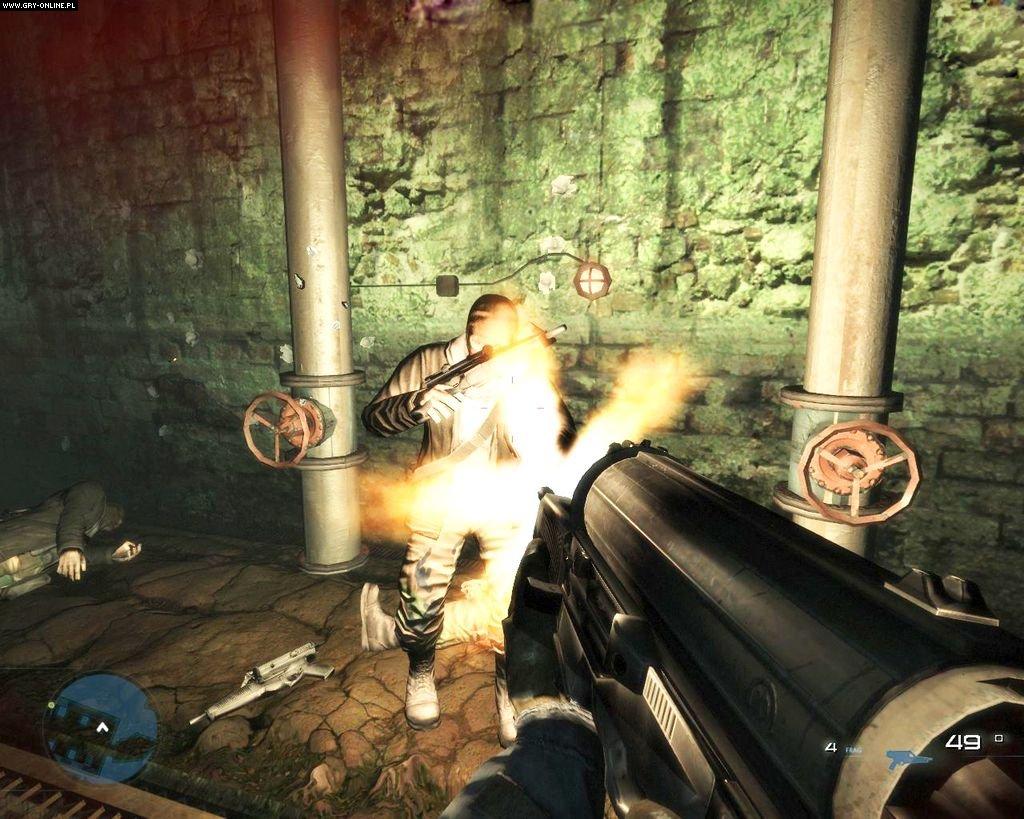 حصريا..نسخة فل ريب للعبة الاكشن الممتعة Code Of Honor 3 Desperate Measures بمساحة 2 جيجا على اكثر من سيرفر 355338703