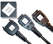 Universal Simlock Remover - FREE Unlock Software Boxblueconnectors