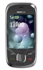 ¿Qué móvil tienes? 7230_1