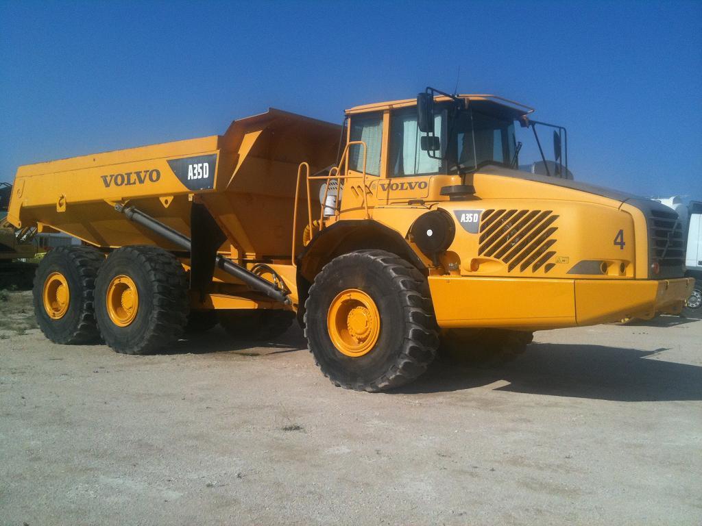El camión mas grande del mundo 4f38d2IMG_1184
